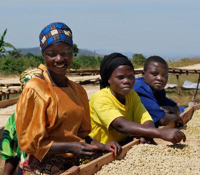 SustainableLivelihoods_AP0282-60