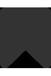 icon-bookmark