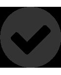icon-checkcircle