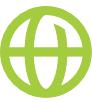 icon-home-globe